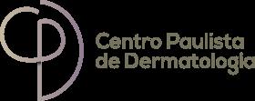 Logo Centro Paulista de Dermatologia