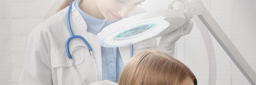 Imagem MMP - Microinfusão de medicamentos na pele